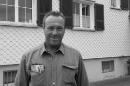 Martin Galehr