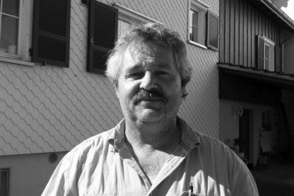 Stephan Eggert